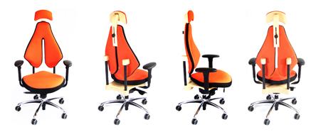die besten orthop dischen st hle gesundheitsstuhl. Black Bedroom Furniture Sets. Home Design Ideas